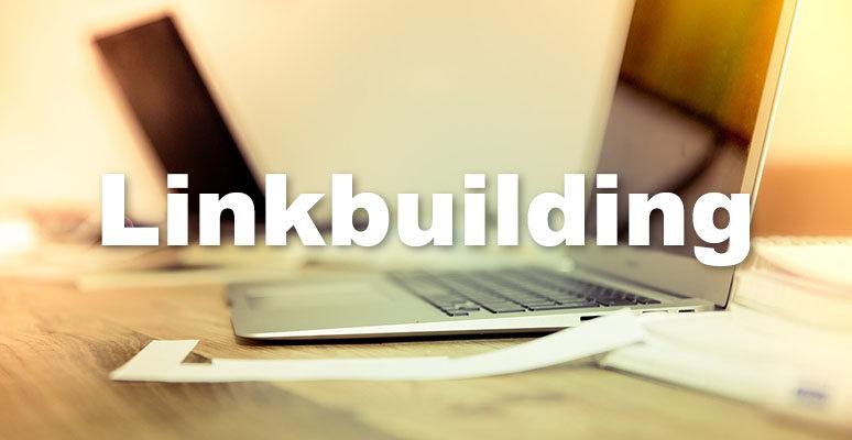 Linkbuilding guide, Teknisk SEO