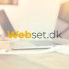webset SoMe