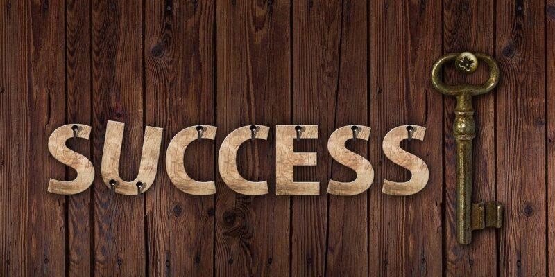 Skab succes online med optimeret webshop
